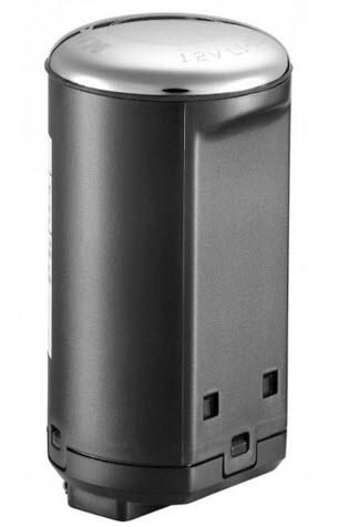 KitchenAid náhradní baterie pro tyčový mixér 12V Li-ion