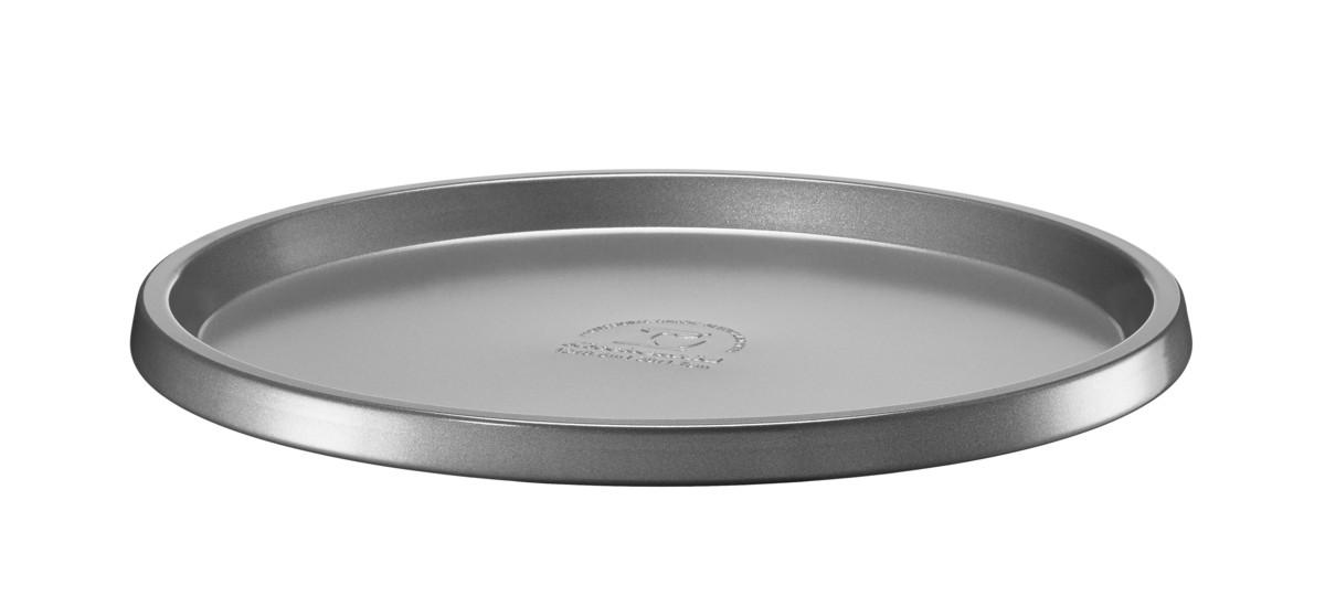 KitchenAid forma pečící na pizzu - 30 cm