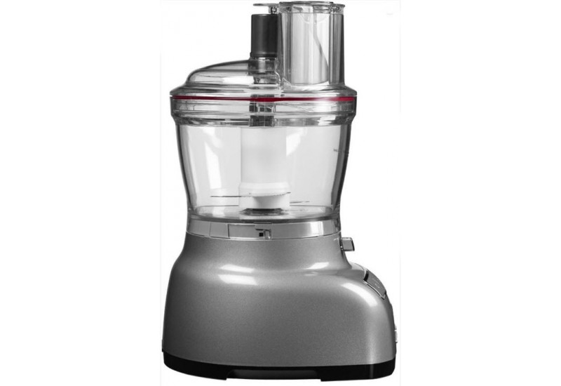 Food processor P2 5KFP1335 stříbrná