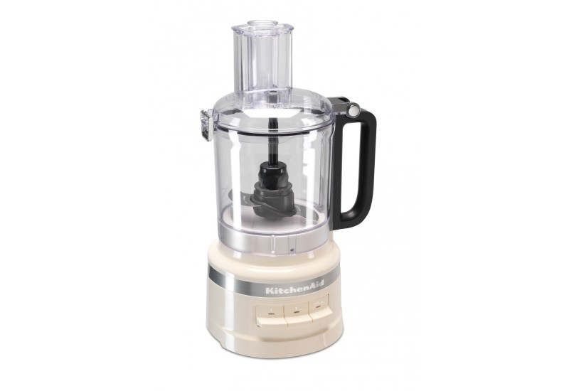 Food processor 5KFP0919 mandlová