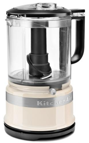 Food processor 5KFC0516 mandlová