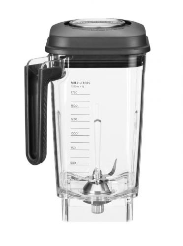 KitchenAid nádoba k mixéru power 5KSB7068