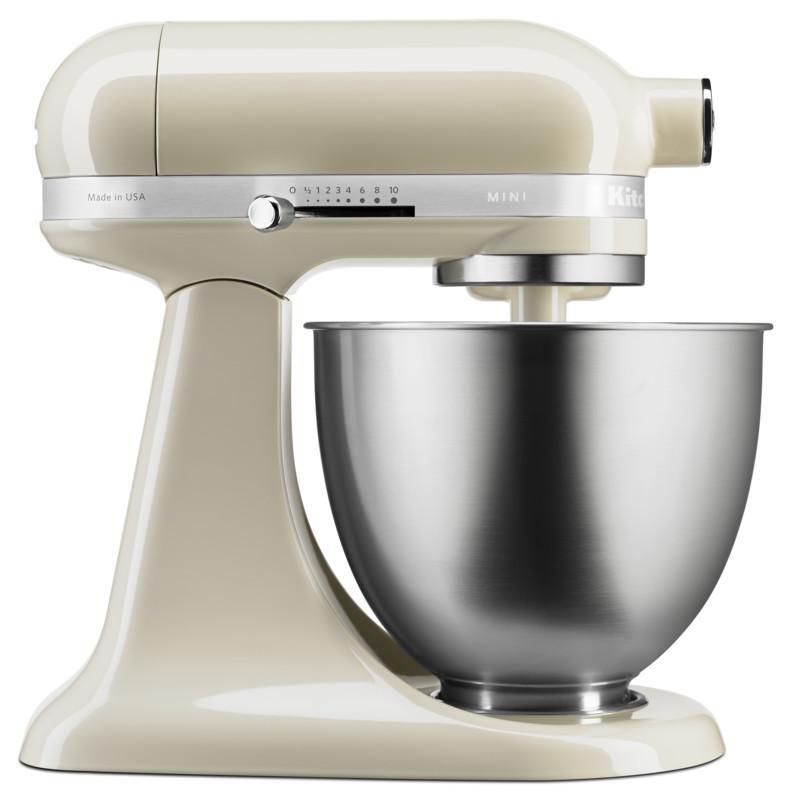 kuchyňský robot kitchenaid artisan mini 5KSM311