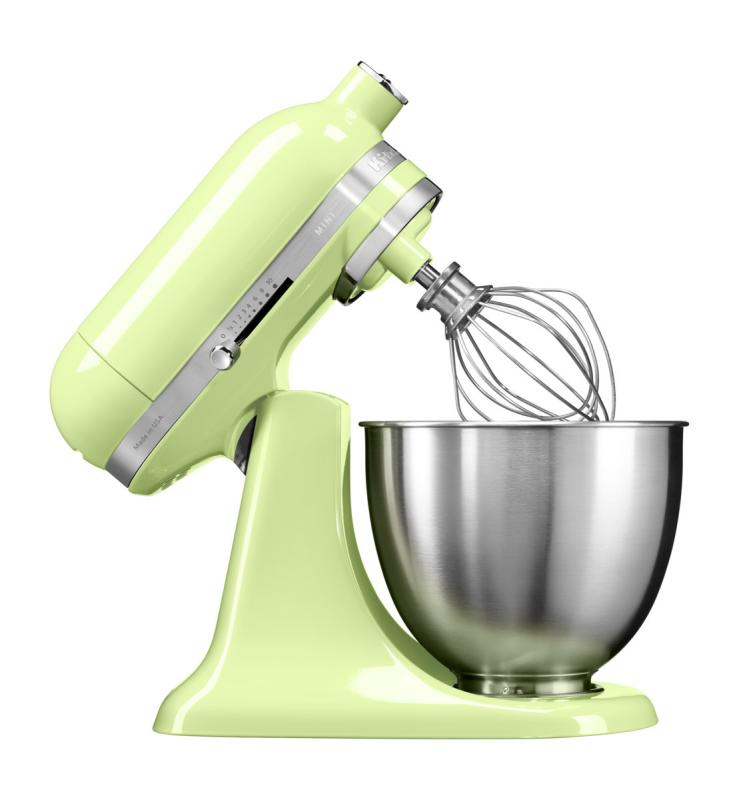 kuchyňský robot Artisan MINI